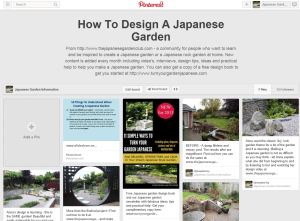 How To Design A Japanese Garden