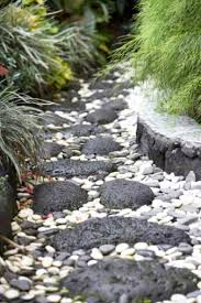 To Learn How To Achieve Results Like This In A Small Spaceu2026..which  Incidentally Are Perfect For Making A Japanese Garden Part 64
