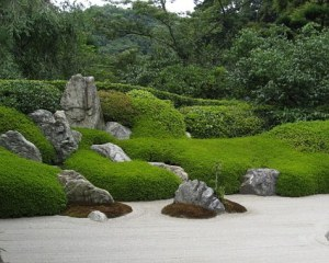 How To Build A Japanese Garden In A Small Space Japanese Gardens For Small And Larger Spaces